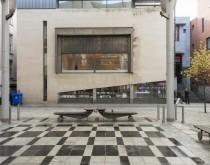 <em>Consumption</em>. Dublin Gallery of Photography