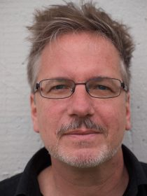 Bernd Stiegler