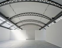 <em>Consumption</em>, CAB (Contemporary Art Brussels)