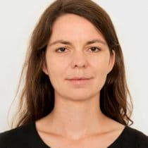 Christin Müller