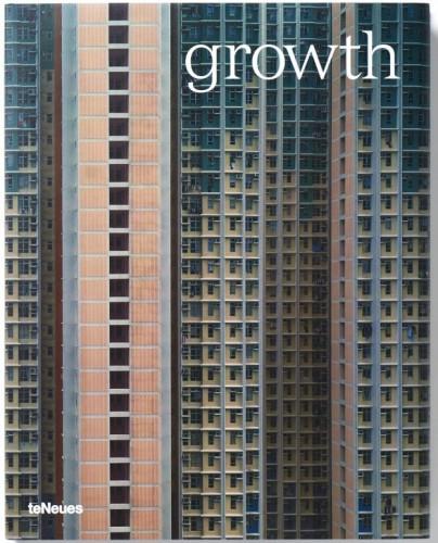 Growth Book Wins Award