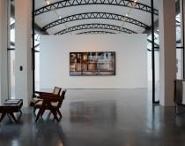 <em>Disorder</em>, CAB Art Center, Brussels
