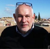 David Knaus
