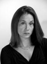 Emmanuelle De L'Ecotais