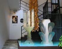 Hope, Fondazione Sozzani – Milan, Italy
