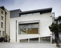 Hope, Gallery of Photography Ireland – Dublin, Ireland