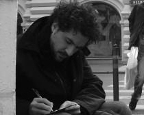 Gustavo Artigas