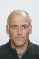 Guy Tillim