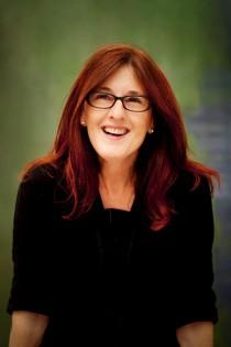 Regina Maria Anzenberger