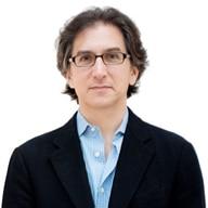 Jeff Rosenheim