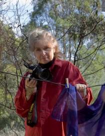 Julie Millowick