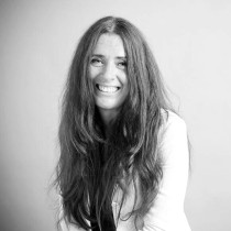 Karin Askham