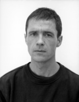 Luc Delahaye