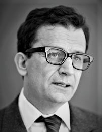 Philippe Bertherat