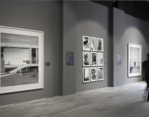 <em>Space</em>, Global Art Center, Istanbul