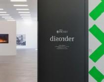 <em>Disorder</em>, LUMA Westbau – Löwenbräukunst, Zurich