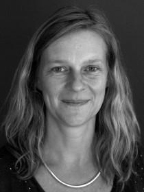 Katrin Peters-Klaphake