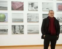 Michael Schmidt dies in Berlin