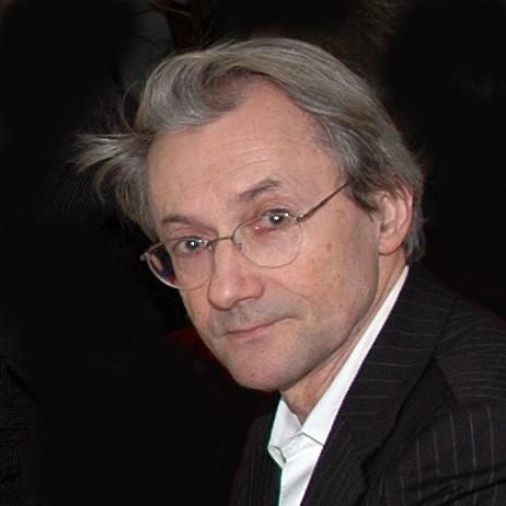 Régis Durand
