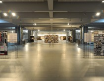 "<em>Consumption</em>, Science Center and Technology Museum ""NOESIS"", Thessaloniki"