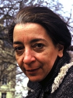Sophie Boursat