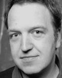 Torsten Scheid