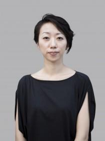 Mariko Takeuchi