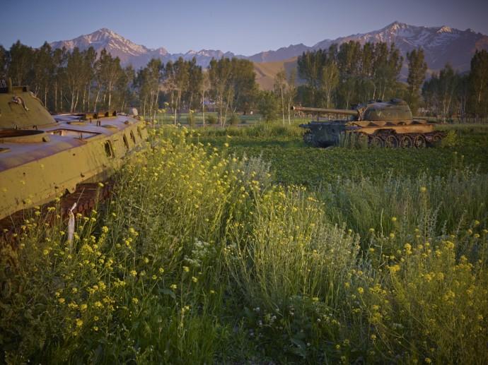 Tanks1736