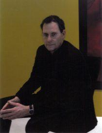 Ingo Taubhorn