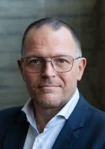 Thomas Seelig