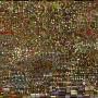 Tian-B 170x280cm2008