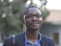Ugochukwu-Smooth C. Nzewi