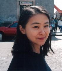 Yuko Yamaji