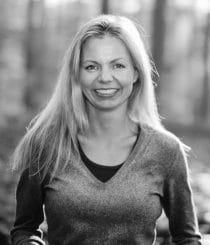 Zoë Christensen