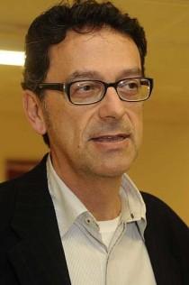 Marcelo Araújo