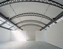 <em>Space</em>, Foundation CAB, Brussels