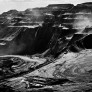 Orinoco Strip Mine
