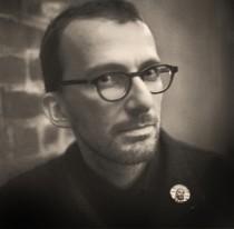 Jörg Colberg