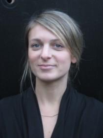 Jess Crombie