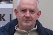 Andrzej P. Florkowski