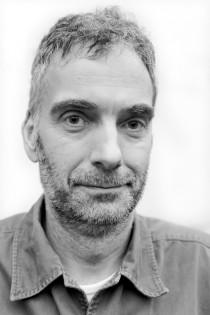 Adam Goff