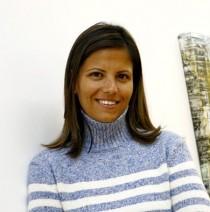 Isabella Icoz
