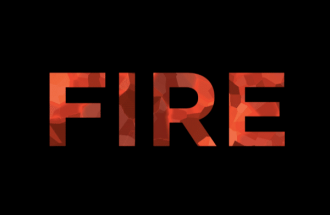 The ninth theme is <em>Fire</em>