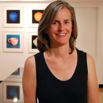 Karen Irvine