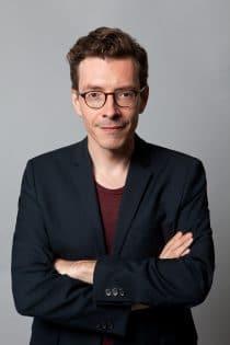 Fabian Knierim