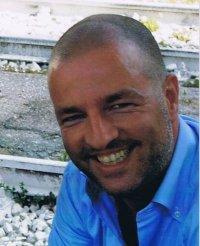 Nicola Maffei