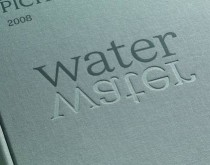 Water – Book Available Online