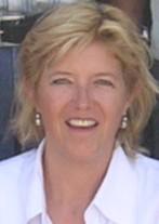 Philippa Neave
