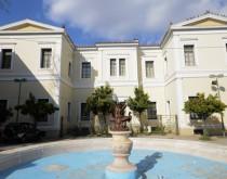 <em>Disorder</em>, The Municipal Gallery of Athens