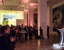 Disorder unveiled as Sixth Prix Pictet theme